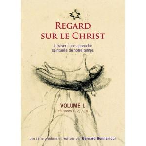 regard-sur-le-christ-les-3-volumes
