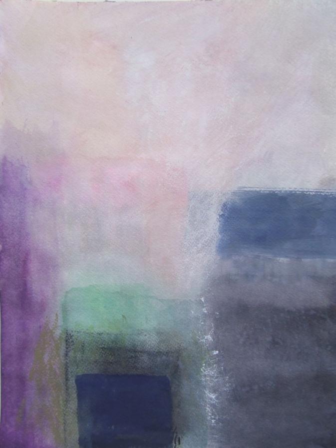 Peint. MAW