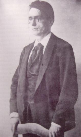 R. Steiner.jpg